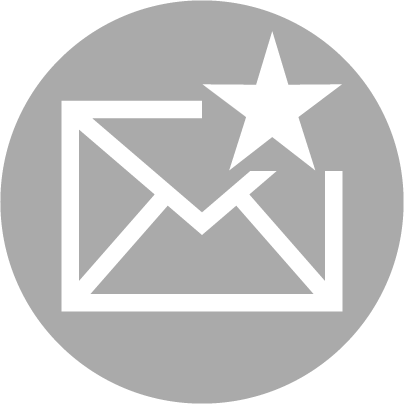 newsletter-icon-white-email-icon-png-transparent